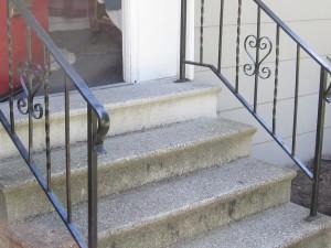 Steps_005