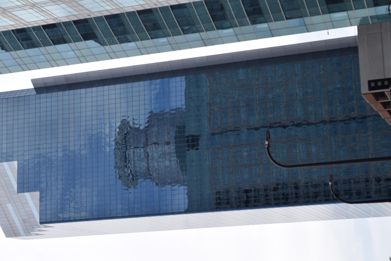 DSC_0226.Building