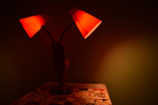dsc_0474-lamp
