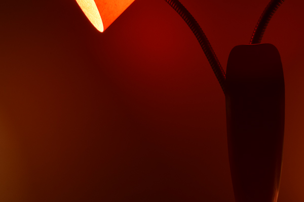 dsc_0486-lamp